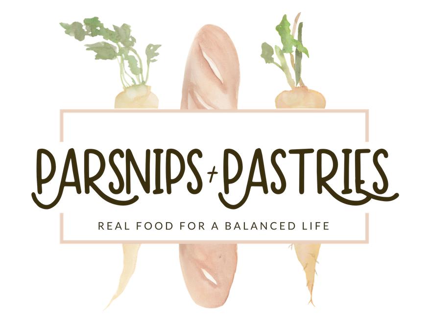 parsnipspastries