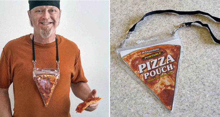 pizzapouch2