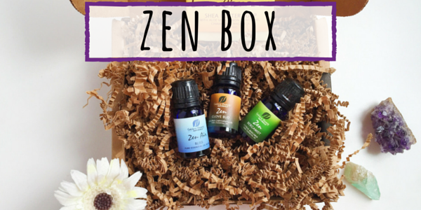 best subscription boxes for a healthy lifestyle