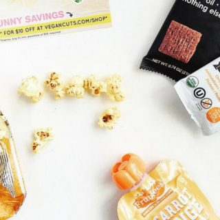 The Best Subscription Boxes for a Healthy Lifestyle: Part I