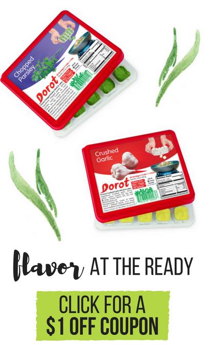 new ways to use fresh herbs