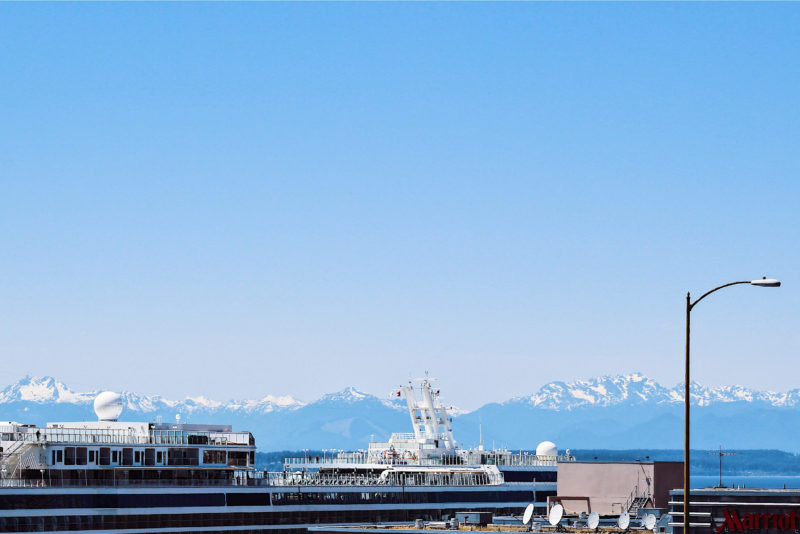 48 hours in seattle travel guide