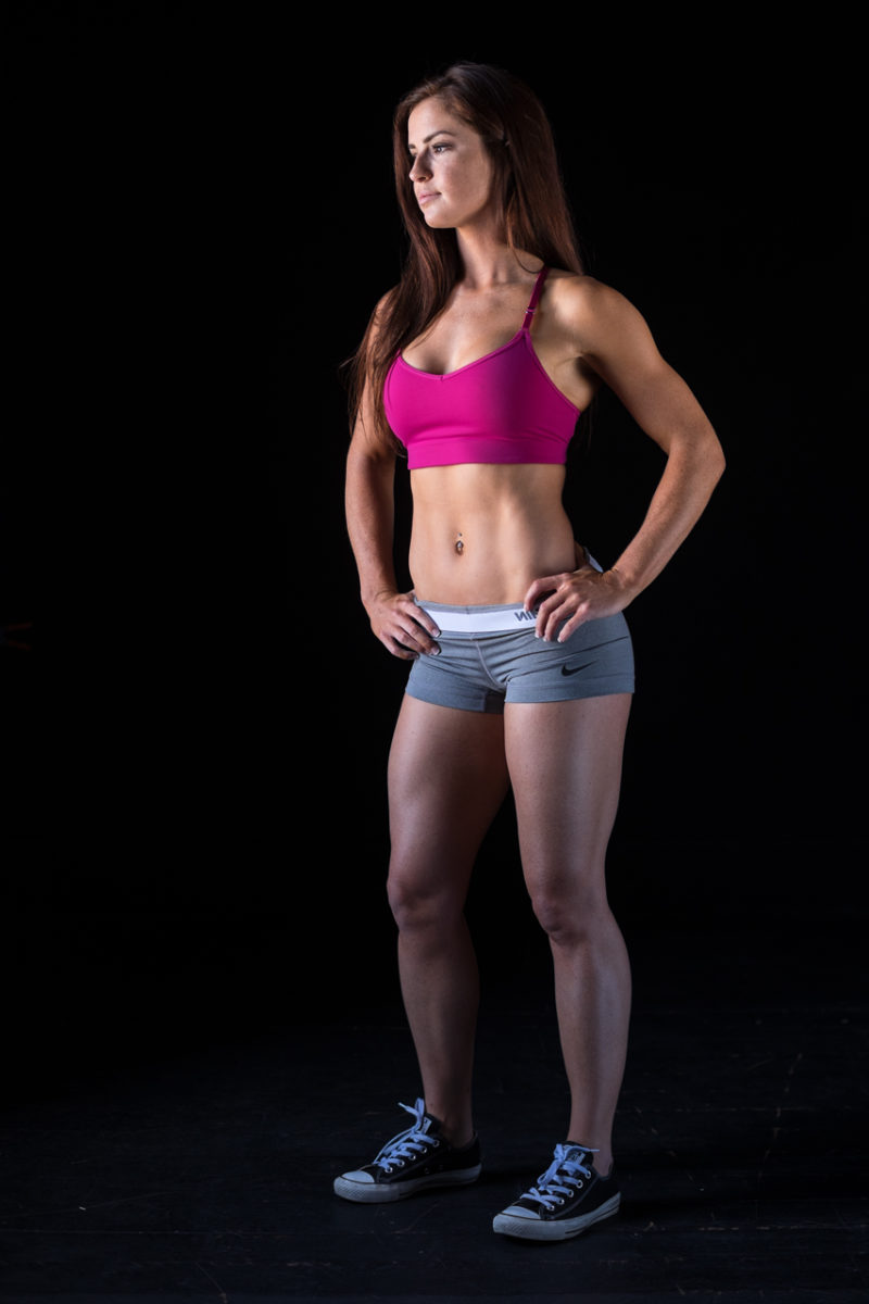 Interview with a Personal Trainer
