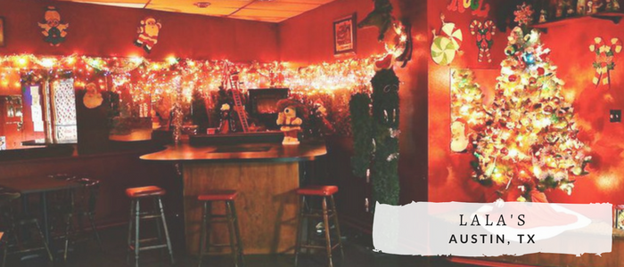 coolest bars in america