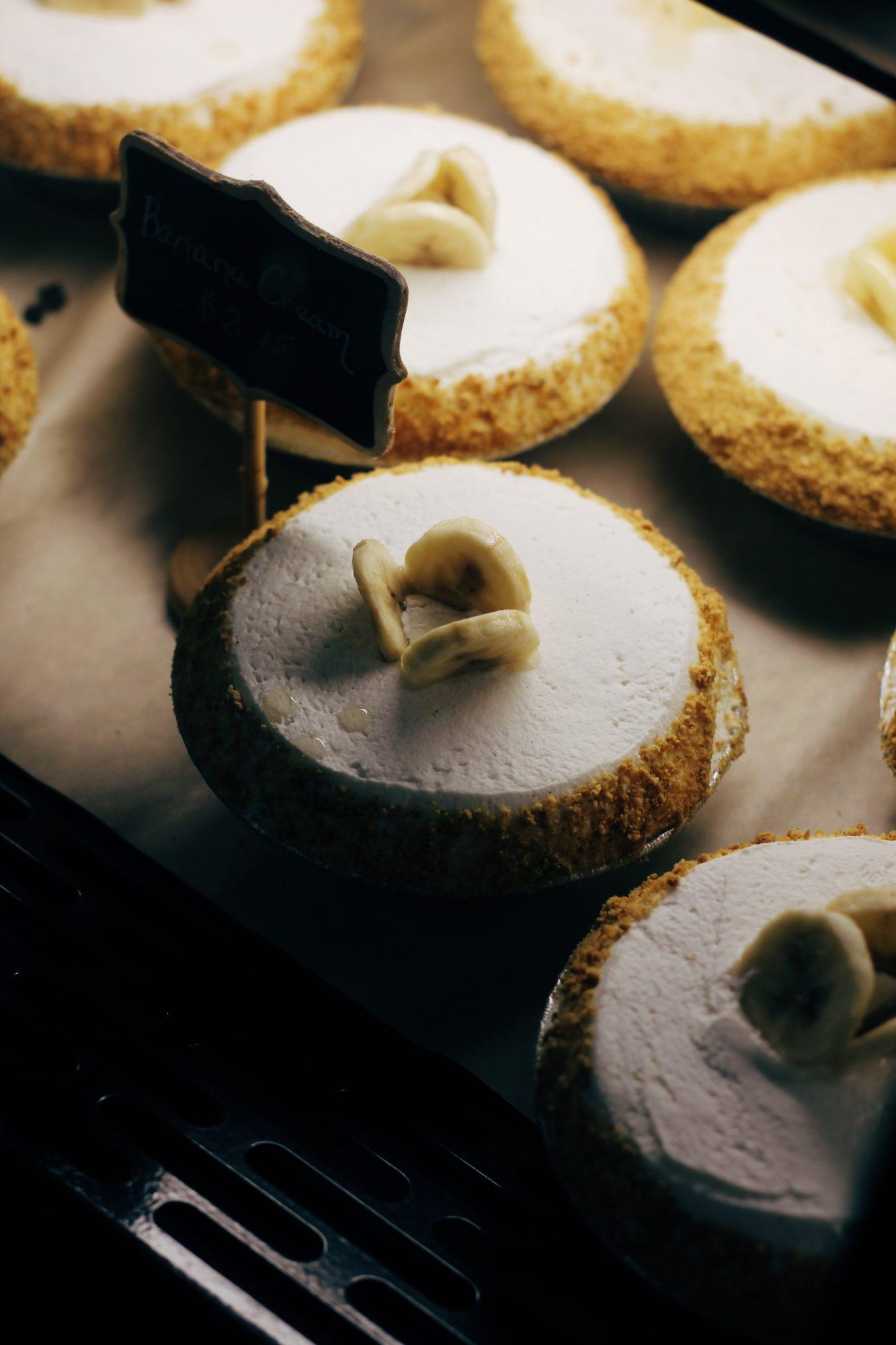 Best Restaurants in Maui: Leoda's Pie House