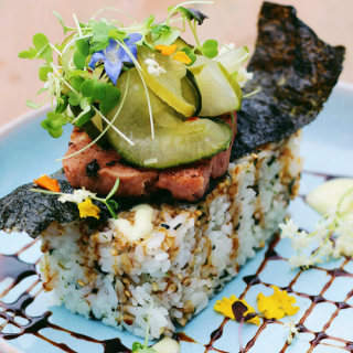 The 25 Best Restaurants in Maui