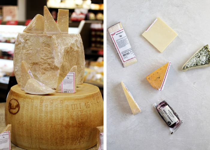 37f75f8c43a Cheese Board Ideas from a Cheesemonger - Parsnips and Pastries
