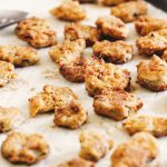 the best fried pickles recipe