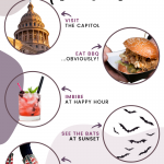 The Top 10 Best Things to Do in Austin, Texas