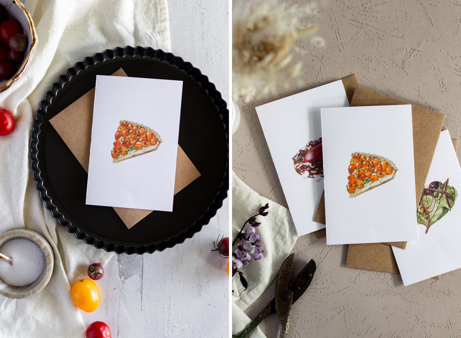 happy cooking cards subscription